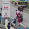 第27回ヨロンマラソンハーフ完走!